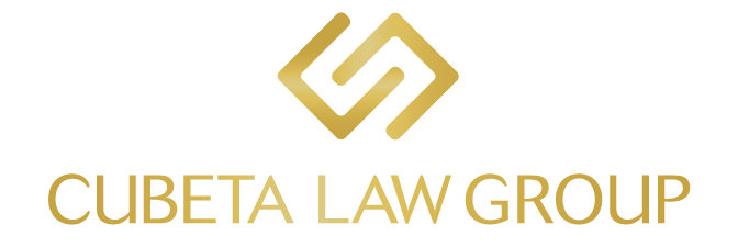 Cubeta Law Group